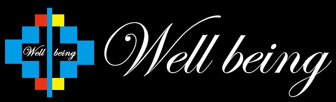 株式会社well-being研究所 コーポレートサイト
